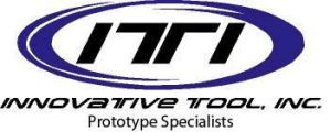 Innovative Tool, Inc.
